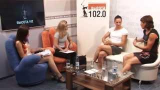 Чемпионки Исинбаева и Лебедева: О равнодушии властей Волгоградской области к спорту и физкультуре