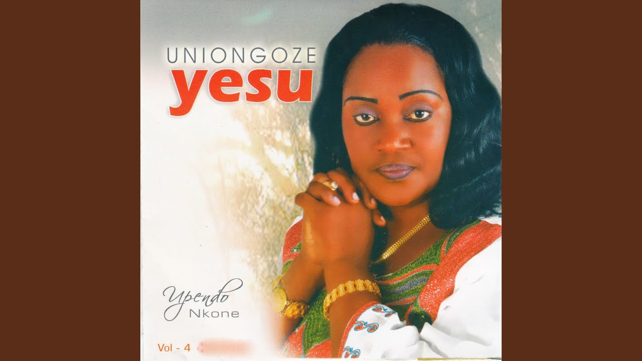 Upendo nkone all songs mp3 download