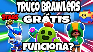 Download Truco Para Que Te Salgan Brawlers Ciroxp Brawl Stars Mp4 3gp Mp3 Flv Webm Pc Mkv Daily Movies Hub