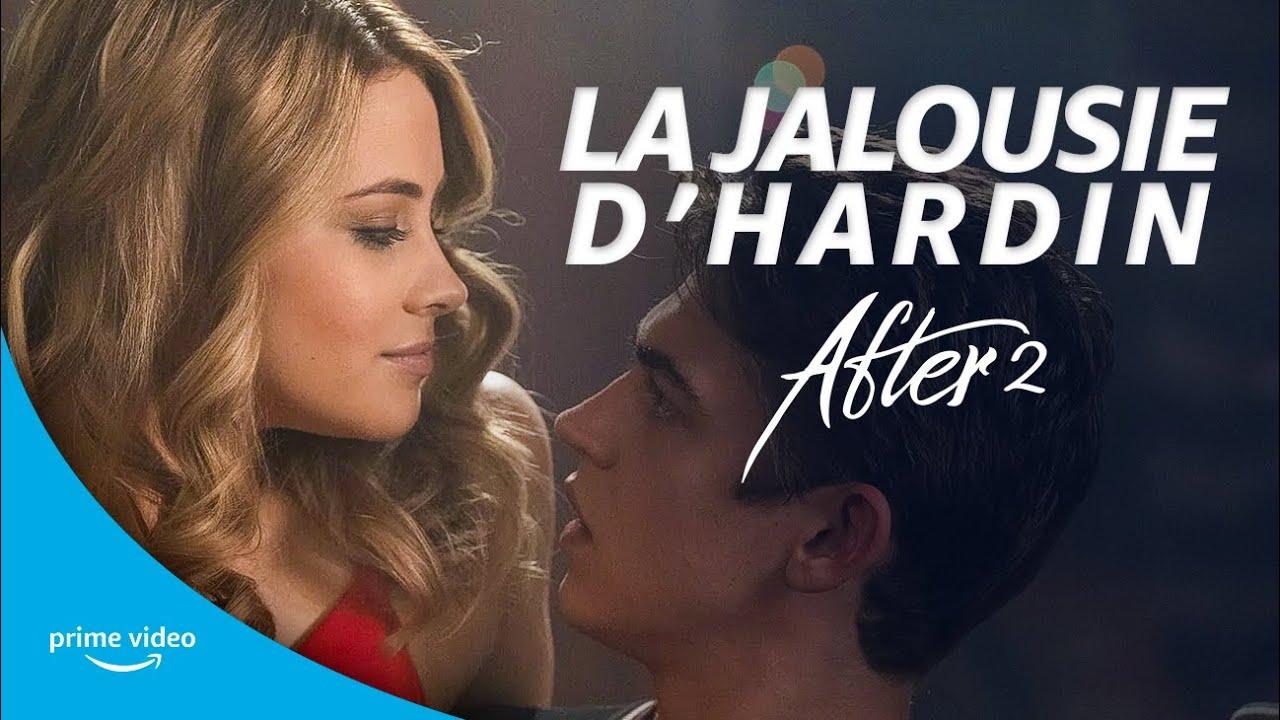 Download La jalousie d'Hardin - After chapitre 2   Prime Video