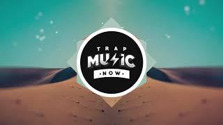camila-cabello-shawn-mendes---senorita-vlt-trap-remix