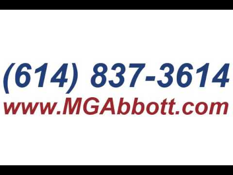 MG Abbott Electrical Contractor - Electrician in Canal Winchester, OH