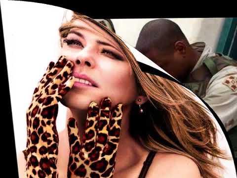Shania Twain  - Soldier   -D . Videos