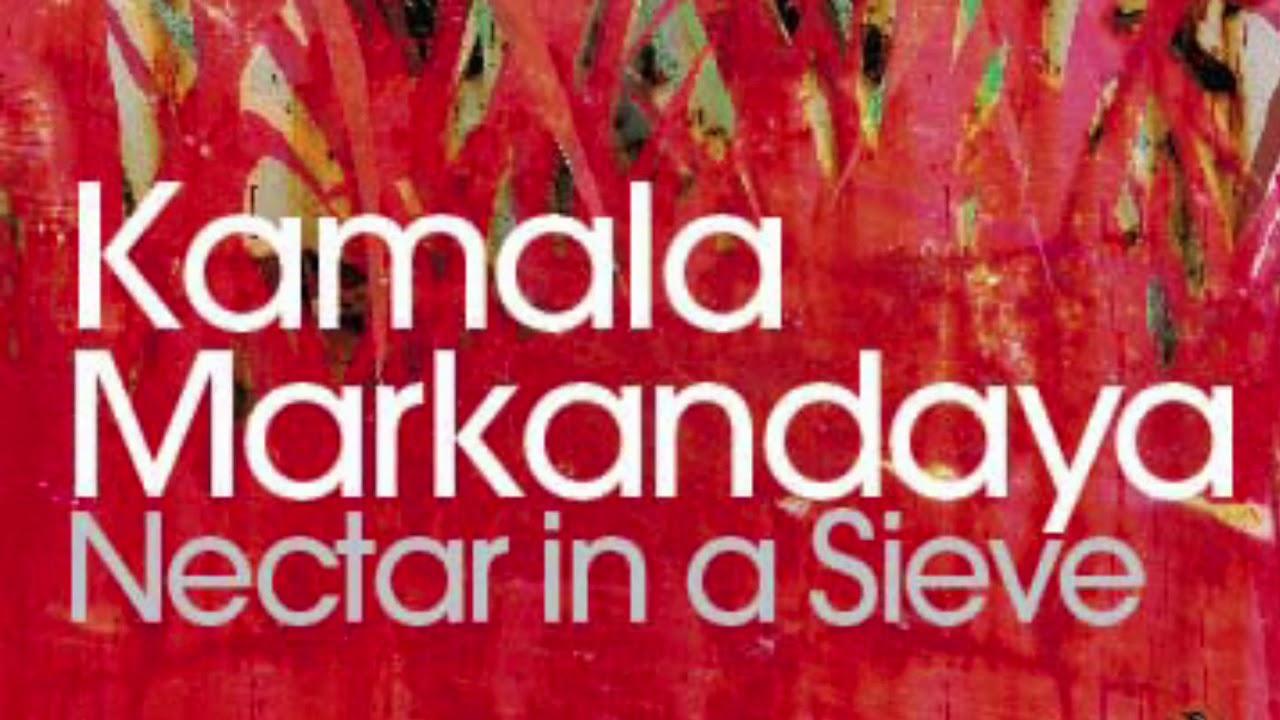 Dissertation On Kamala Markandaya | Cheapest essays writing services