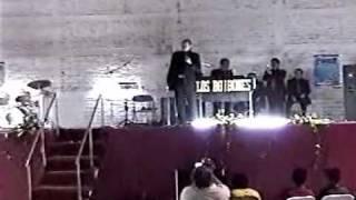 Video_teo calderon el cola de cavayo en ayotlan jal 2006 vol 8