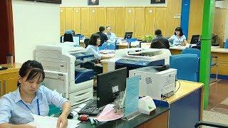 Nâng cao chất lượng và hiệu quả hoạt động đơn vị sự nghiệp công lập