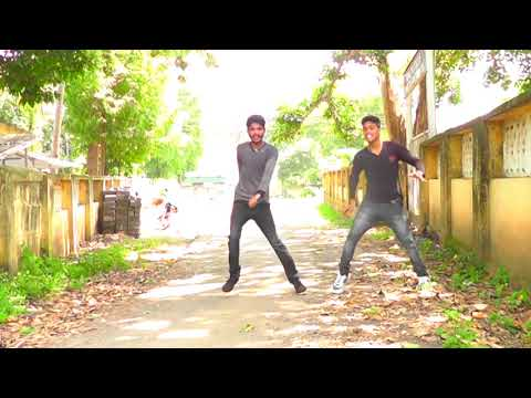 dochestha dance video song frm jailavakusa mve
