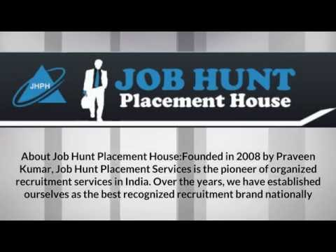 Top 10 Consultants in Delhi in Placement‎ Best Job Consultants in New Delhi NCR