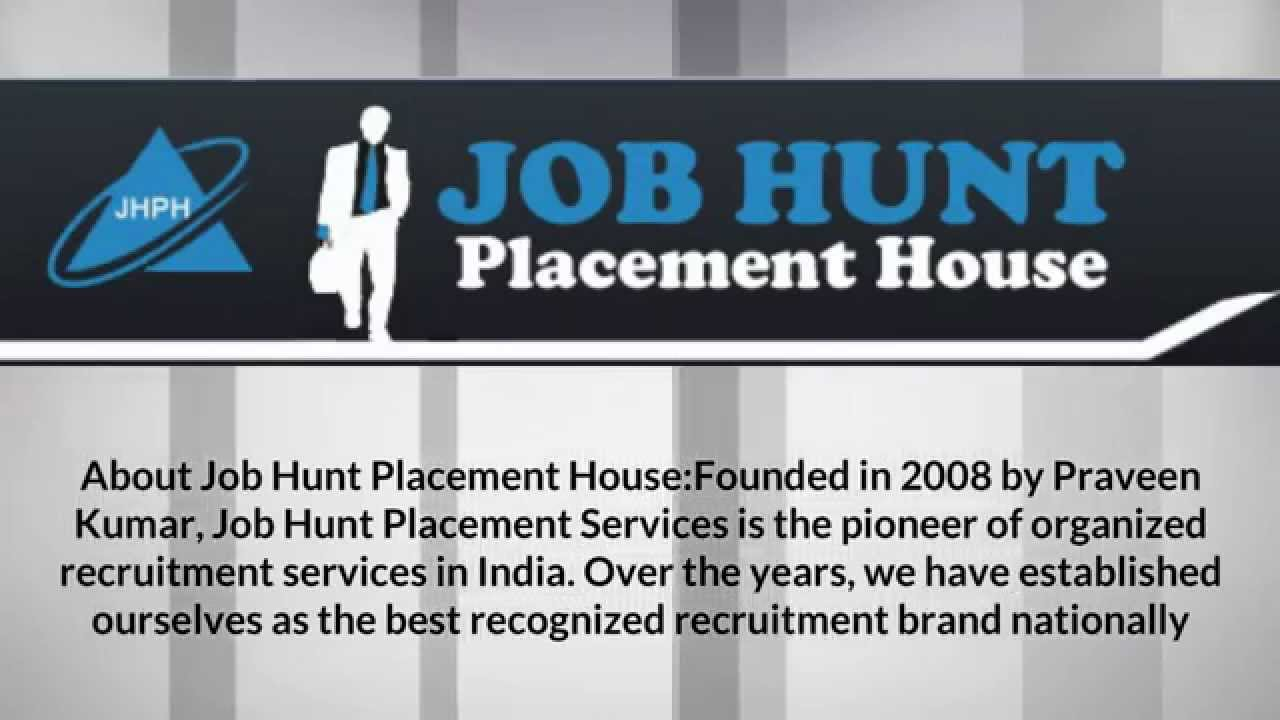 top 10 consultants in delhi in placement best job consultants in top 10 consultants in delhi in placement best job consultants in new delhi ncr