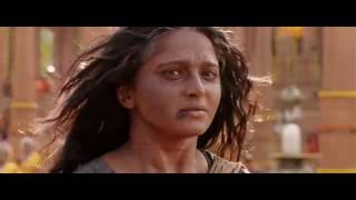 Baahubali The Beginning 2015 Www Hetlerbazar Wapka Me Hindi 480p BRR