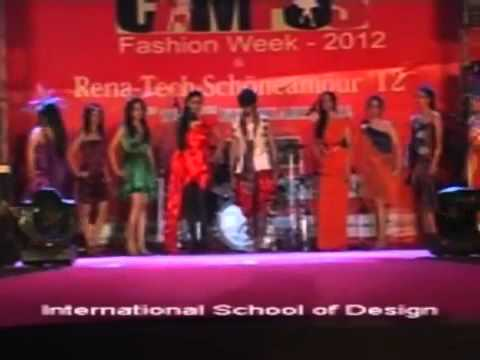 Fashion Interior Designing Institutes Colleges Courses Delhi