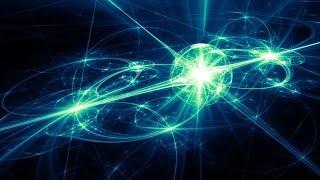 Universum und Quanten • Mikrokosmos     UNIVERSUM DOKU HD