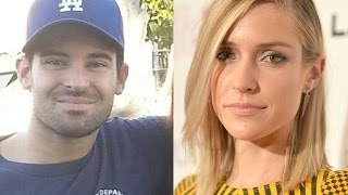 Kristin Cavallari's Brother's Death Ruled an Accident