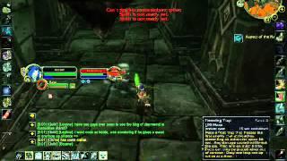 [WoW Vanilla] Azurah - Open Hunter PvP