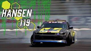 homepage tile video photo for Formula Drift ProSpec, Rudy Hansen Media Promo 1
