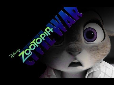 zootopia-:-civil-war-trailer-(fanmade)