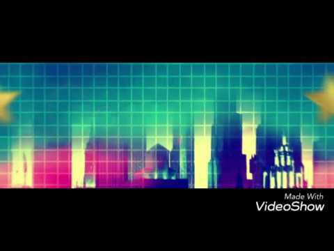 Tamil remix song  en yuir nd akko song plz must be watch