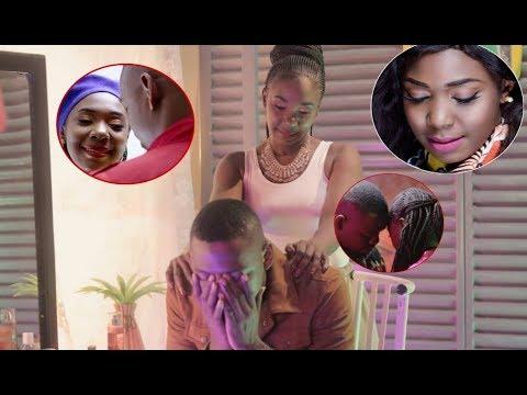 download Monalisa Nilishindwa Kugoma Ben poul Alivyonitaka/Kanipa Heshima kubwa.