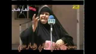 احلى عراقيات و دلع لا يقاوم Hot Iraqi women TOO irresistible