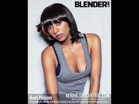Tell him the truth by Keri Hilson with lyrics