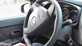 видео Административный регламент - Автоинструктор в Челябинске. Обучение вождению. Автошколы Челябинска. Экзамены.