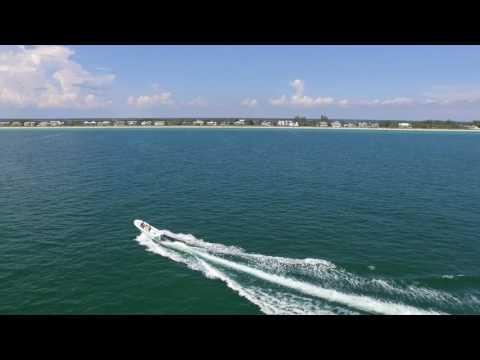 2015 Aquasport 24 in Placida, FL