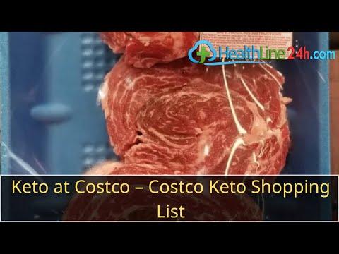 keto-at-costco-–-costco-keto-shopping-list