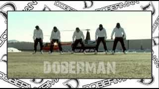 DOBERMAN 2009 |