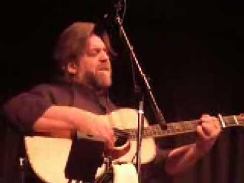Tom Palmer Performing