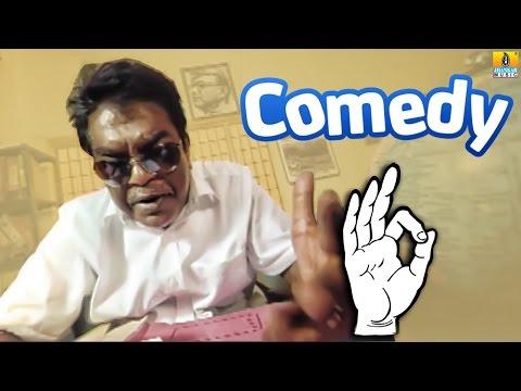 Super Comedy Scene 2 | Comedy Time