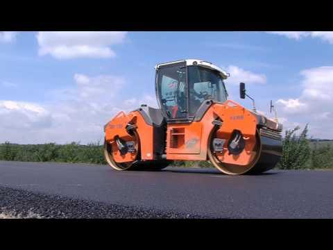 Автопатот Штип - Скопје ќе биде готов за шест месеци