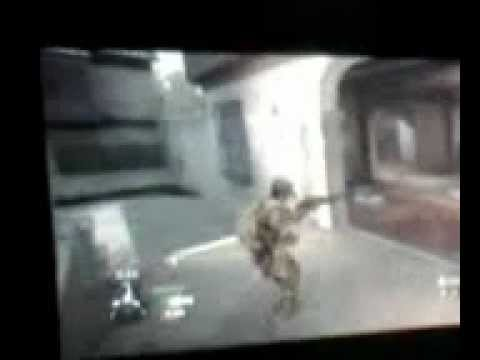 call of duty black ops gameplay