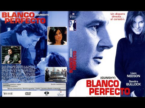 Blanco Perfecto (2000) GUIÑO Miami Vice Gunshy Corrupcion En Miami streaming vf