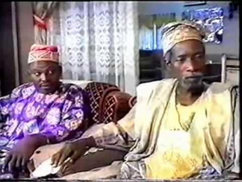 Download Asewo Kano   Alade Aromire Movies   Watch free Nol