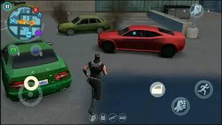 Gangstar Vegas реальная жизнь: перепродажа машины