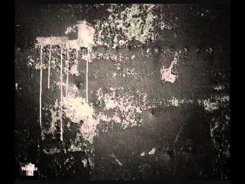 Lucia Dlugoszewski: Disparate Stairway Radical Other (1995)