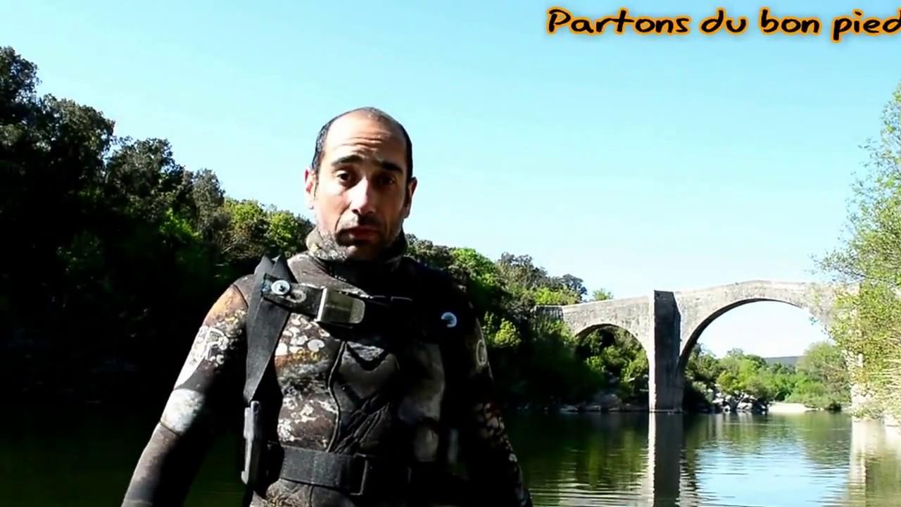 Chrono Choc Pont St Etienne D Issensac
