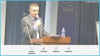 Юристы и адвокаты в Москве. Интервью А. Колегов(, 2017-11-04T12:53:37.000Z)