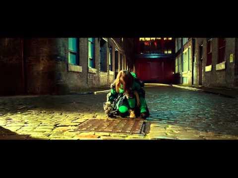 Youtube preview av filmen Scumbag 60 sekunder