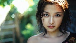 Photo to Movie Rika Ishikawa.