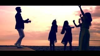 Сиротулло Муродов   Мимирам барот HD MUSIC VIDEO