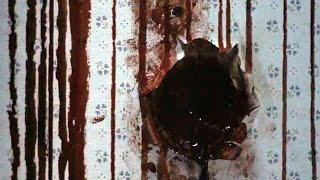DEEP DARK Trailer (2015) Horror Movie