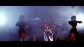 Tamma Tamma Loge gj Remix video songs by Dj Pratap