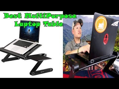 best-multipurpose-laptop-table-|-cheap-deals-|-portable-table