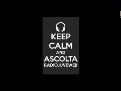 RadioJuveWeb is back.. Prima puntata della nuova stagione. Mercato e post Roma Juve ma non solo.