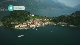 Download USA TODAY Top 5 Must Do's for Lake Como, Italy MP3 song and Music Video