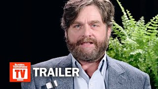 Between Two Ferns: The Movie Trailer #1 (2019) | Rotten Tomatoes TV