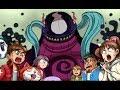 Yo-kai Watch 3 Playthrough Part 20 (EXTRA #1 - Chocobonyan, Gates of Whimsy, and Koalanyan!)
