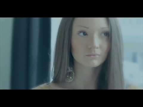 Music video SEEMON - Молчание мимо нот