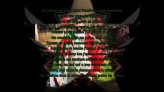 Team BS - Ma music Parole
